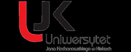 Uniwersytet Jana Kochanowskiego