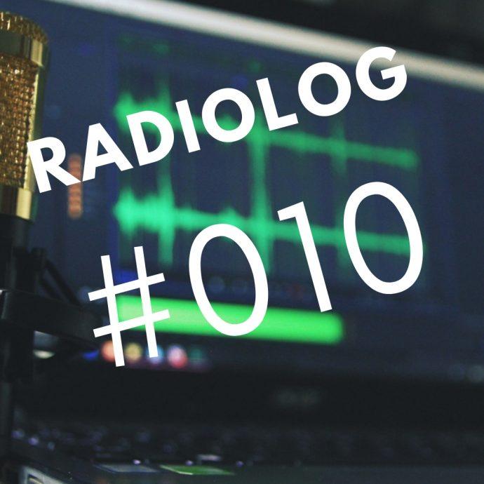 radiolog nr 10