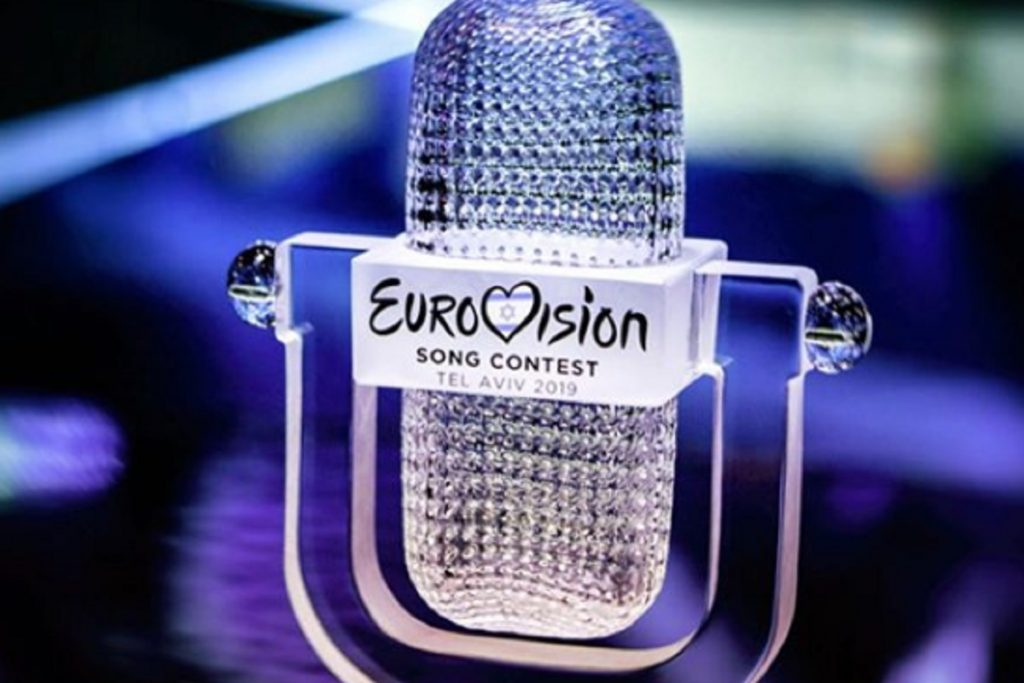 eurowizja-instagram