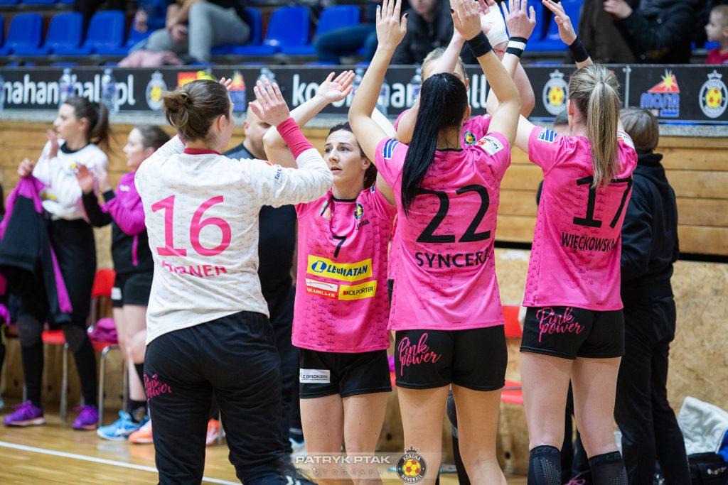 Korona Handball