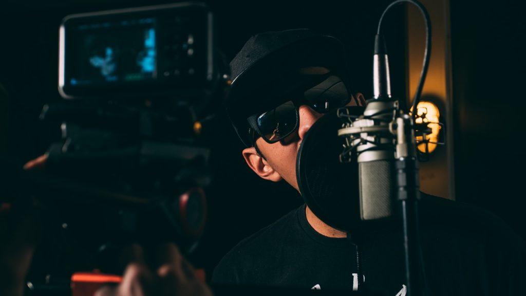 wokalista